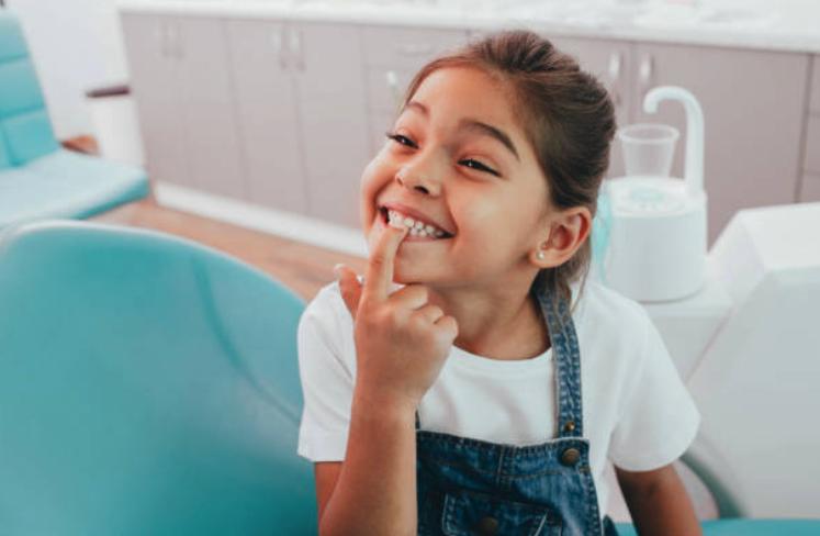 Oral Hygiene – Preventative Care